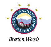 Bretton Woods